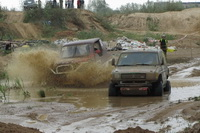 jeep_sprint_1_2012_s_110.jpg
