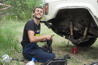 jeep_sprint_1_2012_s_116.jpg