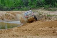 jeep_sprint_1_2012_s_30.jpg