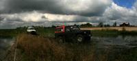jeep_sprint_2_2012_s_03.jpg