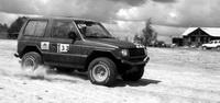 jeep_sprint_2_2012_s_15.jpg