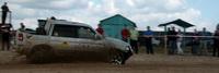 jeep_sprint_2_2012_s_16.jpg