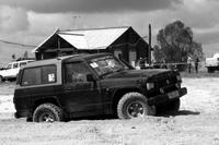 jeep_sprint_2_2012_s_18.jpg