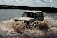 jeep_sprint_2_2012_s_24.jpg
