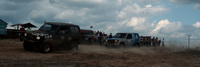 jeep_sprint_2_2012_s_30.jpg