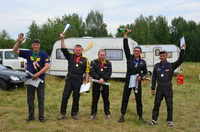 jeep_trial_gomel_2012_s_118.jpg
