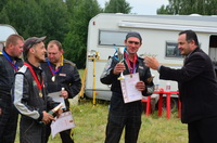 jeep_trial_gomel_2012_s_119.jpg