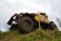 jeep_trial_gomel_2012_s_12.jpg