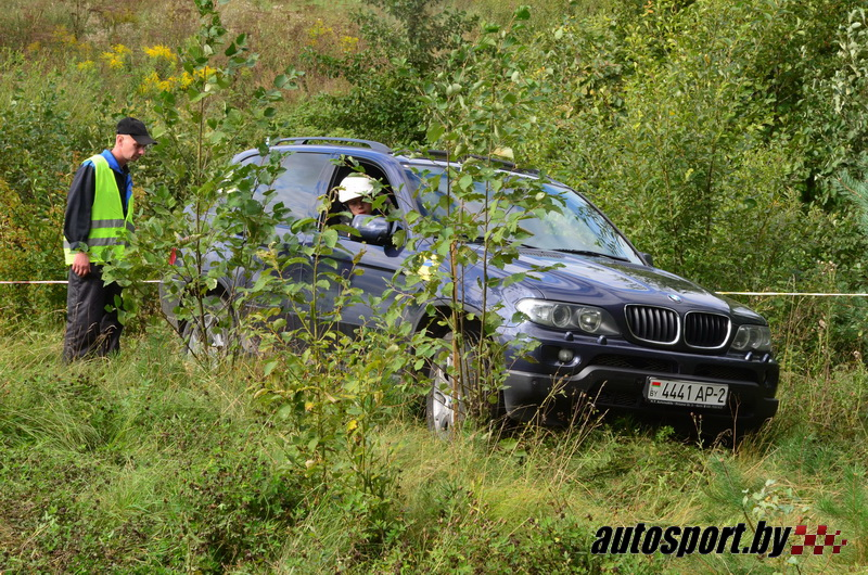 jeep-trial_lepel_2012_s_60.jpg