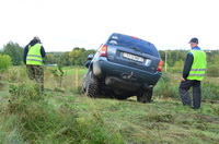 jeep-trial_lepel_2012_s_100.jpg