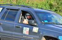 jeep-trial_lepel_2012_s_102.jpg
