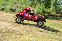 jeep-trial_lepel_2012_s_104.jpg