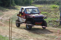 jeep-trial_lepel_2012_s_105.jpg