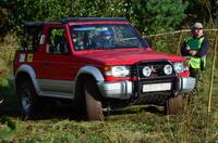 jeep-trial_lepel_2012_s_108.jpg