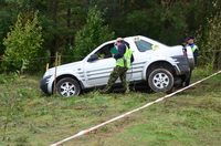 jeep-trial_lepel_2012_s_110.jpg