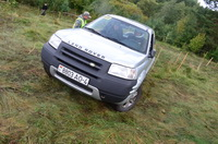 jeep-trial_lepel_2012_s_111.jpg