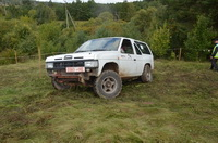 jeep-trial_lepel_2012_s_112.jpg