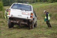 jeep-trial_lepel_2012_s_114.jpg