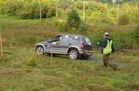 jeep-trial_lepel_2012_s_118.jpg