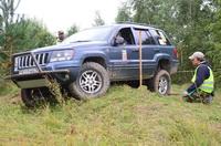 jeep-trial_lepel_2012_s_136.jpg