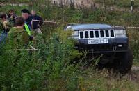 jeep-trial_lepel_2012_s_36.jpg