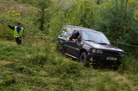 jeep-trial_lepel_2012_s_57.jpg