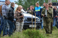 jeep-trial_lepel_2012_s_59.jpg