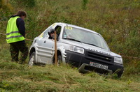 jeep-trial_lepel_2012_s_61.jpg