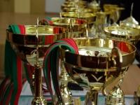 Награждение победителей 2012 года - 47