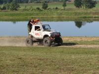 jeep_fest_025