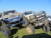 jeep_fest_010