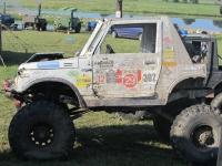 jeep_fest_005