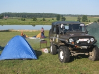 jeep_fest_013