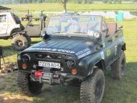 jeep_fest_014