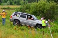 jeep-trial_gomel_2013_034