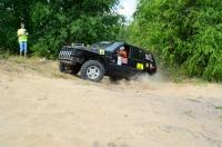 jeep-trial_gomel_2013_032