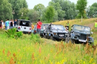 jeep-trial_gomel_2013_040