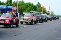jeep-trial_gomel_2013_004