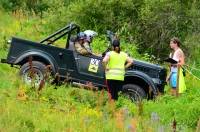 jeep-trial_gomel_2013_037