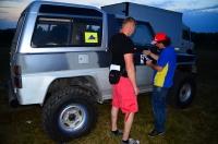 jeep-trial_gomel_2013_001
