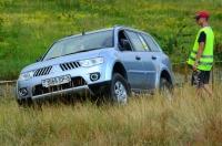 jeep-trial_gomel_2013_029