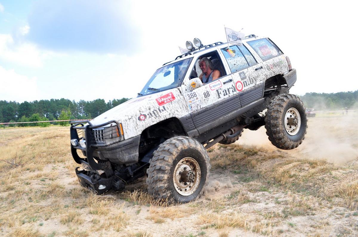 jeep_fest_2013_51