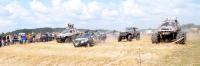 jeep_fest_2013_53