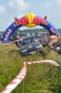 jeep_fest_2013_05