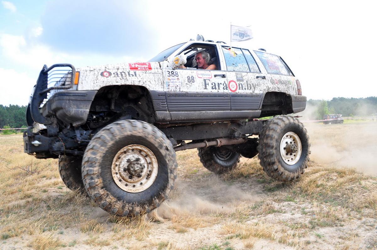 jeep_fest_2013_52