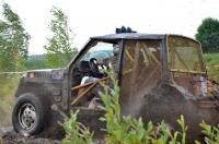 jeep_fest_2013_18