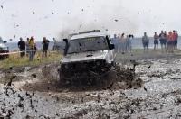 jeep_fest_2013_26