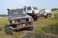 jeep_fest_2013_29