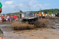 jeep_fest_2013_09