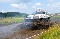 jeep_fest_2013_21